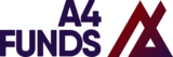 A4 Funds Logo